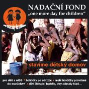 http://www.omdc.cz/nadacni-fond
